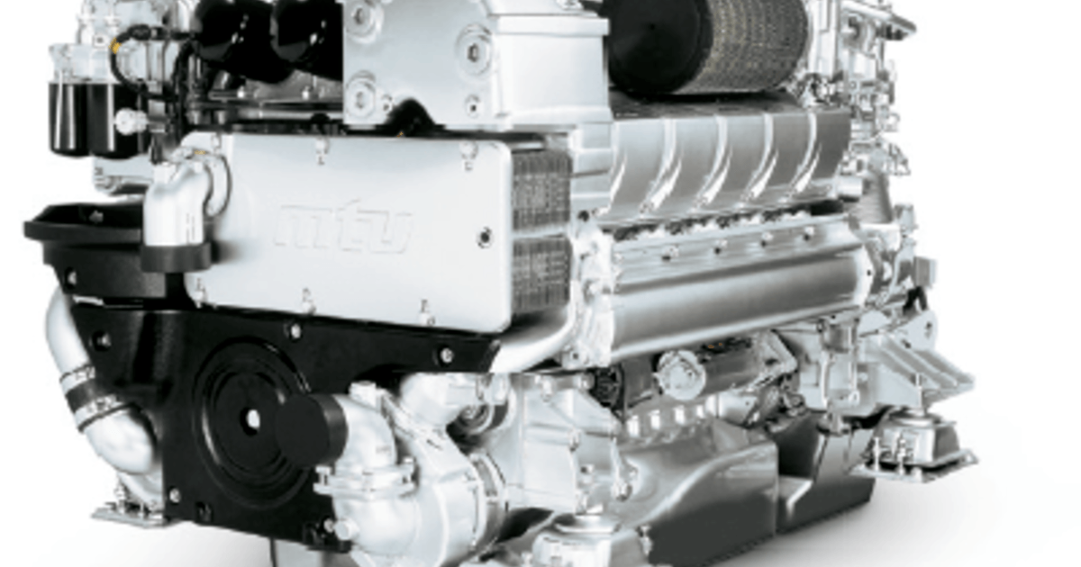 DB Electrical LTM0002 Trailer Motor Ltm0002 Tarp Motor for Dump Truck 12 Volt 11521, 13655 1030, 1031 61G,61L
