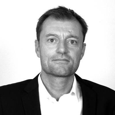 Carsten Højerup