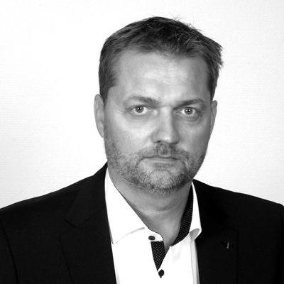 Mikkel Krarup