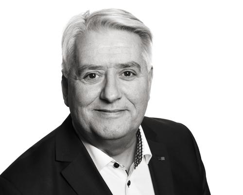 Roy Storeng
