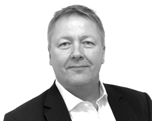 Bjørn Mattsson
